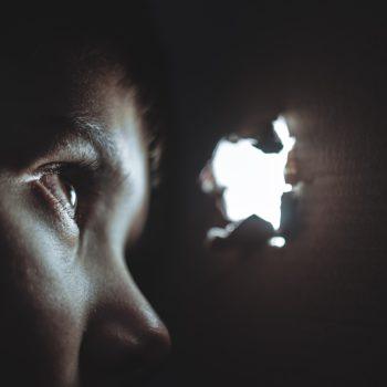 Nova tecnologia para rastrear sinais de autismo
