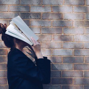 Como aumentar a concentração nos estudos