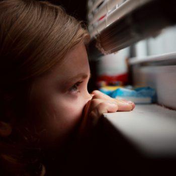 Como estão as crianças com TEA nessa pandemia e o que podemos repensar?
