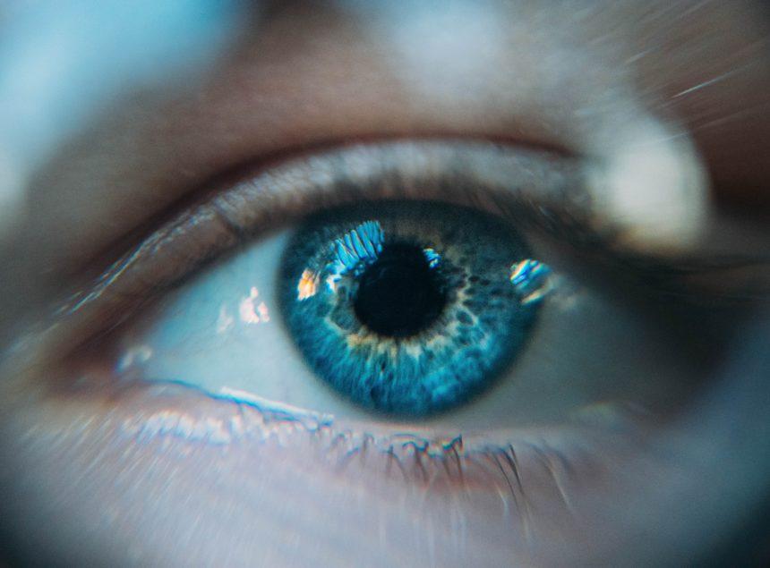 Grupos recorrem ao STF contra classificação de visão monocular como deficiência