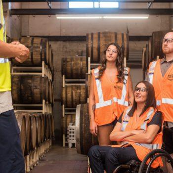 Trinta anos da Lei de Cotas: o que os brasileiros com deficiência têm a celebrar?