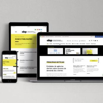 ABAP disponibiliza com ICOM atendimento online para pessoas surdas