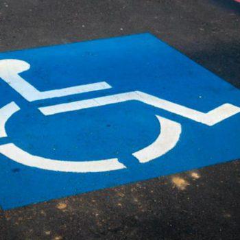 Auxílio Inclusão: disponível para pessoas com deficiências que recebem o BPC
